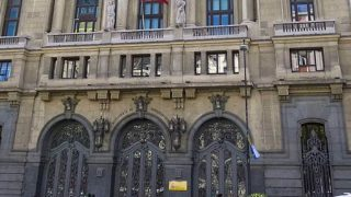 Ministerio de Educación, Cultura y Ciencia