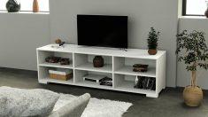 Los muebles Infinikit son bonitos, prácticos y tienen precios asequibles. ¿Necesitas más razones para llevarlos a tu hogar?