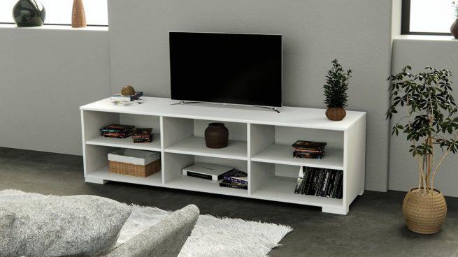 Muebles Infinikit: 5 muebles que querrás poner en tu casa