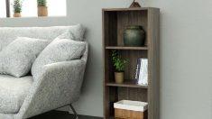 5 muebles Infinikit para decorar tu casa