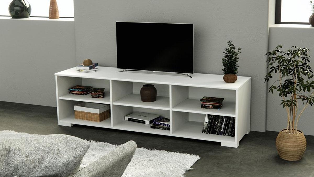 Muebles infinikit 5 muebles que querr s poner en tu casa - Muebles arganda horario ...