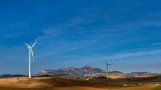 Aerogeneradores de Siemens Gamesa (Foto: Siemens Gamesa).