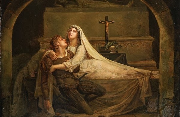 15 frases para la historia de William Shakespeare