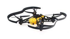 Estamos convencidos de que los drones serán protagonistas de la Navidad. ¿A que te gustaría que te regalaran uno de estos?