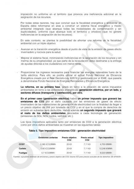 Pedro Sánchez prepara un nuevo castigo fiscal a la calefacción, carburantes, alcohol y tabaco