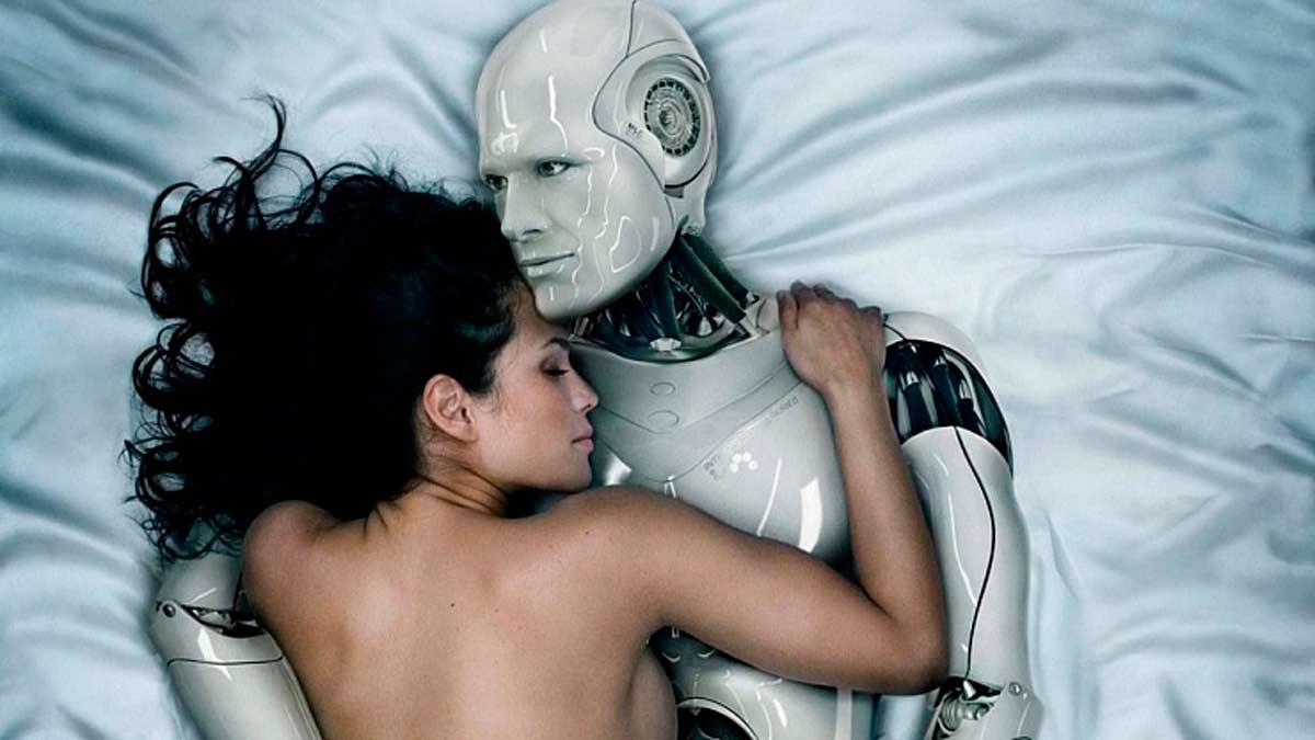Unos dispositivos que pueden adaptarse a las necesidades sexuales de cada persona