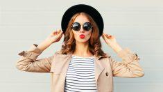 Vestidos, botas, camisetas, zapatillas… No te pierdas estas ofertas que Amazon Moda pone a tu disposición en su outlet