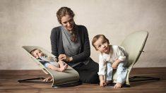 Ser padres primerizos no es una tarea sencilla. Si quieres echarles una mano nada como regalarles alguno de estos elementos indispensables para su futuro bebé