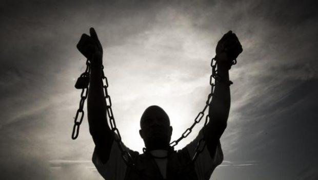 La historia del pasado esclavista español se extiende hasta el siglo XIX