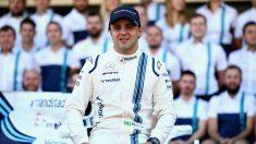 Felipe Massa da por bueno su paso por la Fórmula 1 asegurando que ha cumplido todos los sueños que tenía cuando era niño. (Getty)
