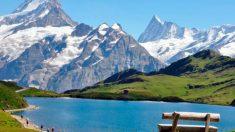 Los glaciares españoles están en serio peligro de extinción