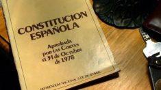 Tras la dictadura comandada por Francisco Franco, nuestro país sufrió un proceso de transición muy importante.