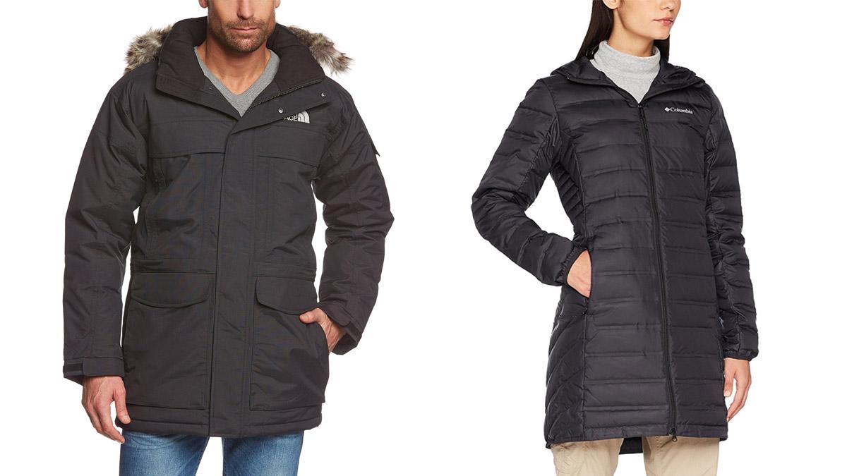 ¿Necesitas ropa deportiva que se adapte a la moda y a las bajas temperaturas? No te pierdas estas prendas de la colección otoño/invierno 2017