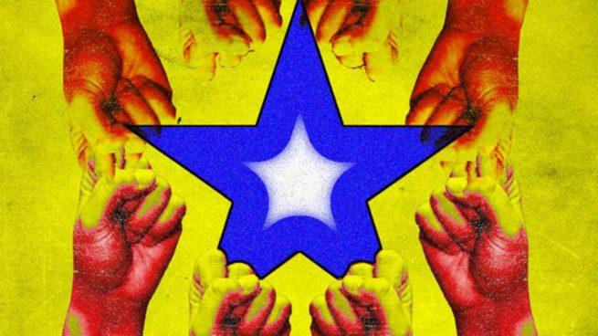 Campaña de las UDR separatistas para buscar datos de familiares de constitucionalistas