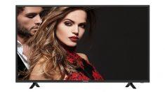 ¿Quieres saber cuáles son los televisores que todo el mundo compra ahora mismo y cuáles serán los más solicitados esta Navidad?