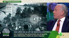 inda-l6n-memoria-historica-play