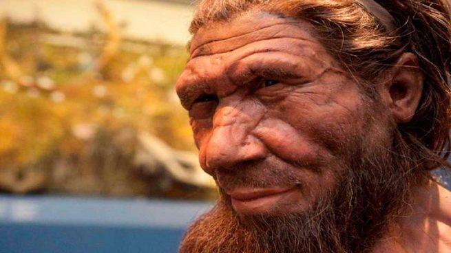 Resultado de imagen de El Homo Sapiens
