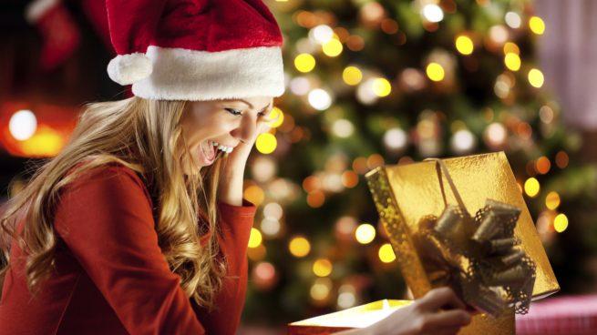 Por Que Se Hacen Regalos En Navidad