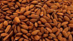Hay algunos frutos secos que resultan más saludables que otros.