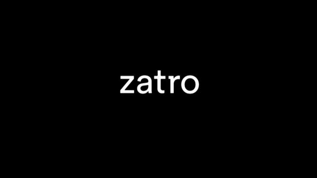 La empresa de calzado online Zatro incorporará el bitcoin en 2018