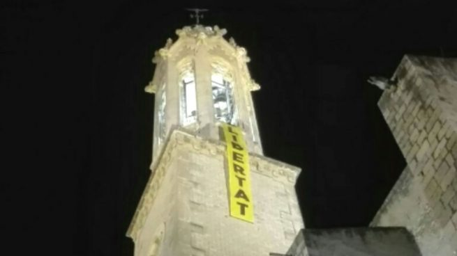 Cataluña es la comunidad donde menos fieles marcan la casilla de la Iglesia desde el inicio del procés