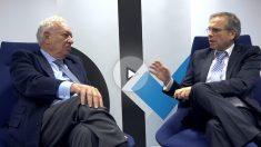 Margallo y Carmona