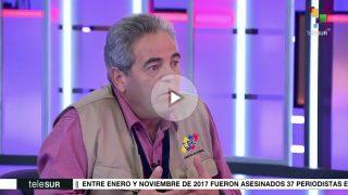 El diputado socialista y alcalde en Castilla La Mancha, Juan Gil