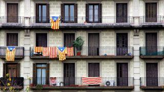 El sector inmobiliario catalán no remontará el vuelo hasta 2018: continuará la tendencia a la baja (Foto:iStock)