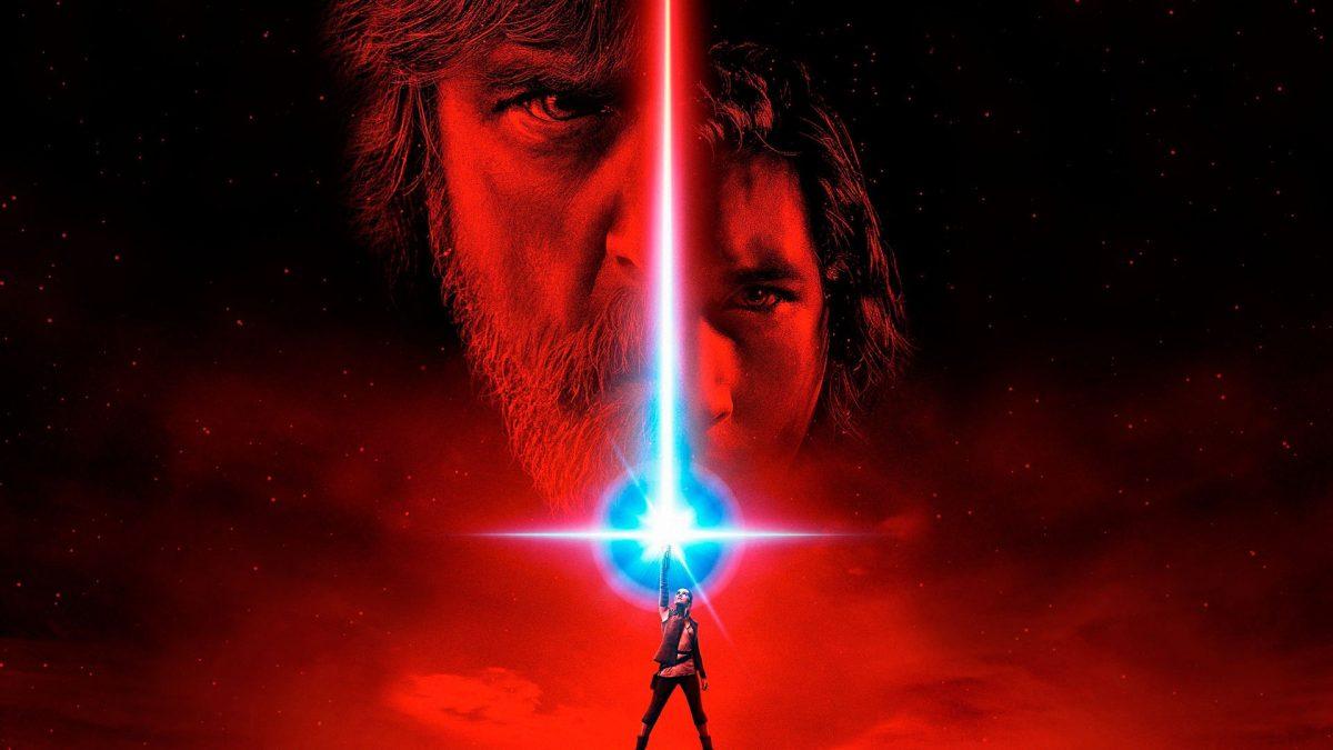 Star Wars: Episodio VIII supone el regreso de Mark Hamill a la saga cinematográfica que le dio la fama.