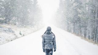 ¿Estás preparado para hacer frente al frío invierno?