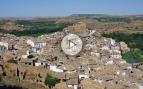 Mueren tres personas, dos de ellos guardias civiles, en un tiroteo en Teruel