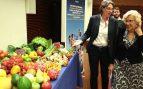 Carmena redobla su apuesta por los huertos urbanos con 118.000 € más: habrá 42 en toda la ciudad