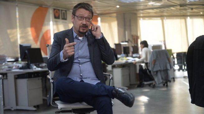 Una candidata a las primarias de Podemos Cataluña denuncia «irregularidades» y no debatirá con Domènech