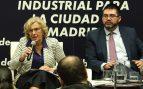 """Ganemos se lanza a la yugular de Sánchez Mato por """"claudicar"""" ante Montoro en su cuarto Plan Económico"""