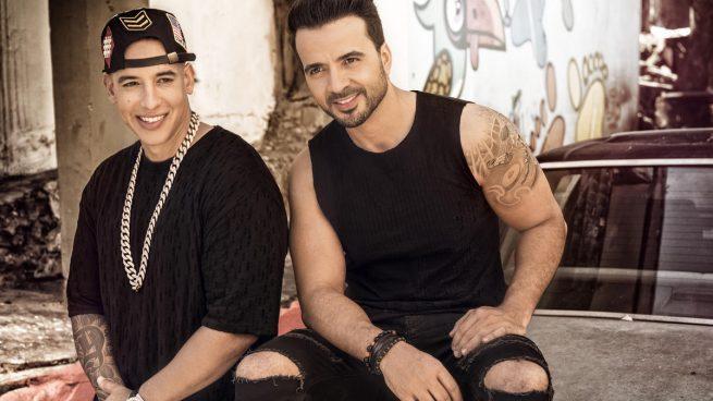 El 'Despacito' con Justin Bieber supera los mil millones de reproducciones en Spotify