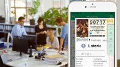 TuLotero, la startup española que agiliza los procesos de compra de décimos y sorteos (Foto:TuLotero)