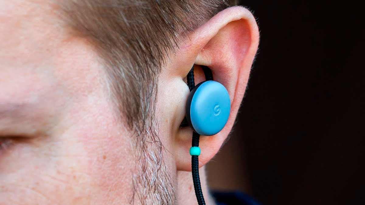Los auriculares más revolucionarios de la historia