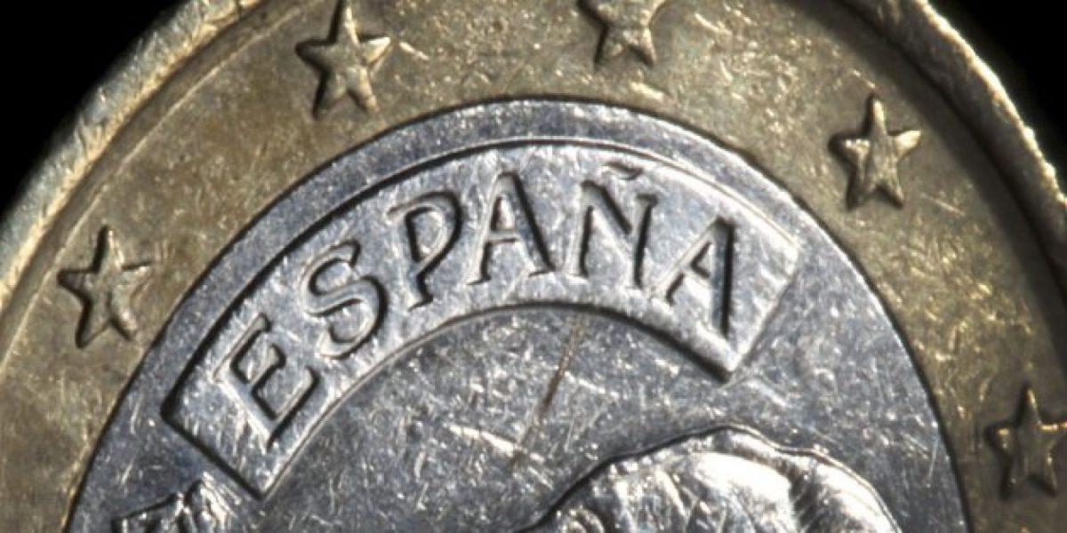 Banca española. (Foto. Istock)