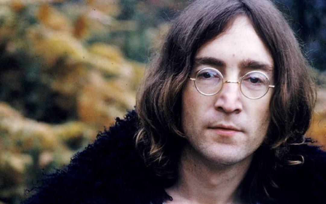 John Lennon: Así fue el 'beatle' más soñador y revolucionario