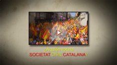 Societat Civil Catalana