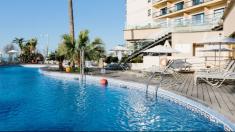 Hotel Alua Palma (Foto: Alua Hotels)