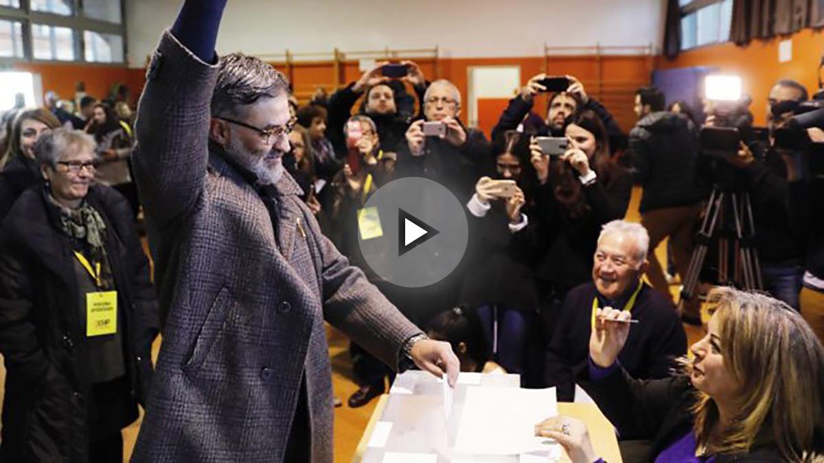 carles-riera-elecciones-cataluna- play