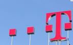 Deutsche Telekom anuncia el cierre del 20% de sus tiendas y el despido de 800 trabajadores