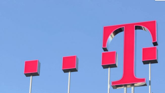 Deutsche Telekom despedirá a 5.600 trabajadores en Alemania