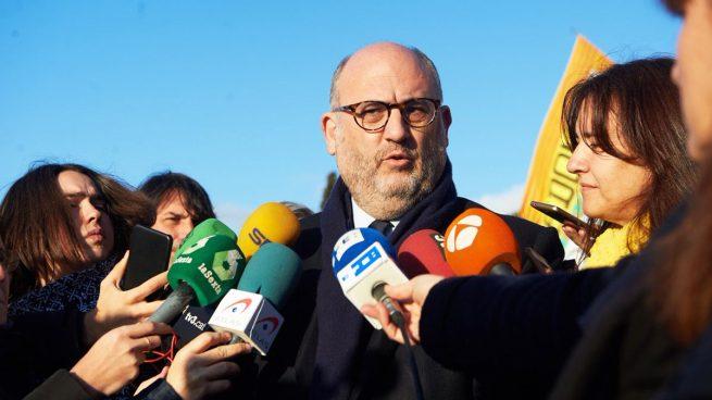 Eduard Pujol
