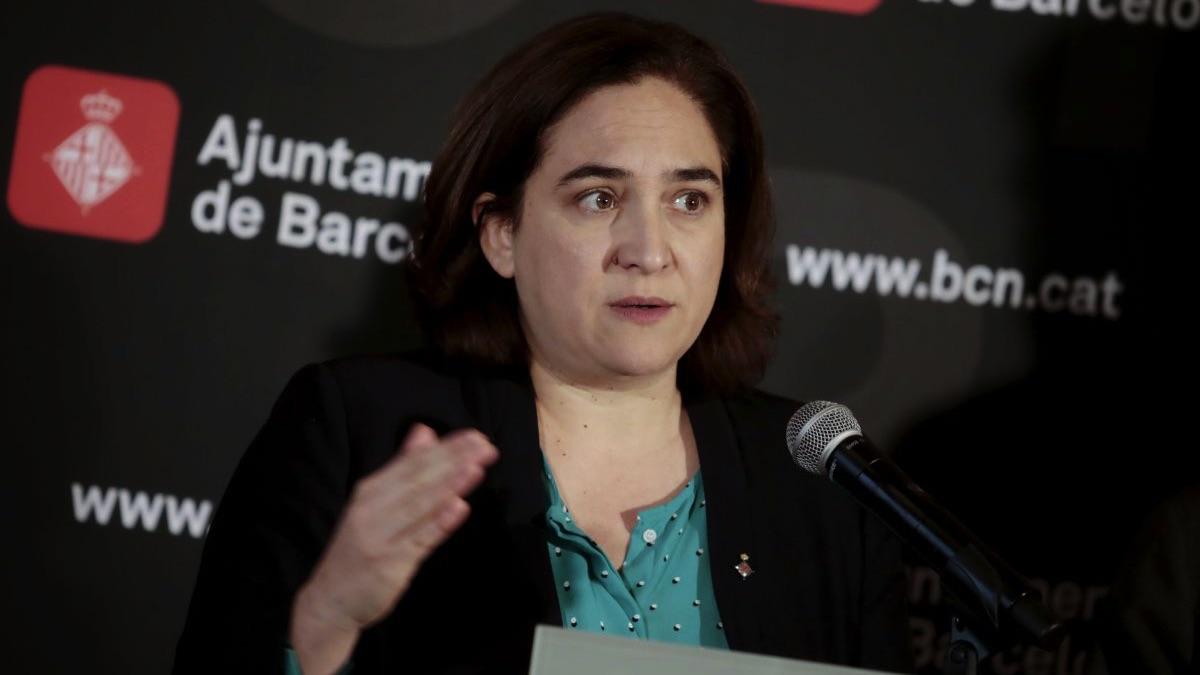 Noticias de hoy en España, domingo, 21 de enero de 2018