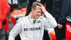 Michael Schumacher y su familia se van a mudar a Mallorca.