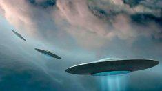 ¿Existen realmente los OVNI?
