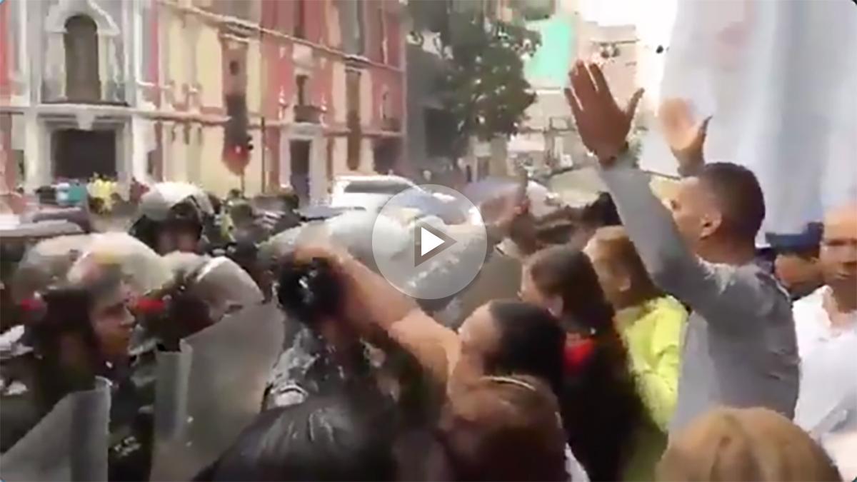 Protestas-Caracas-PLAY