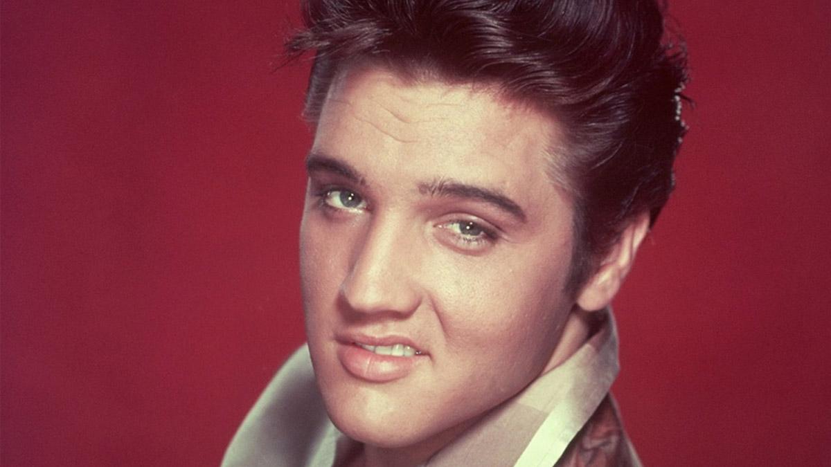 Repasamos los hitos más importantes en los 42 años de vida de Elvis Presley, una de las figuras más importantes del siglo XX